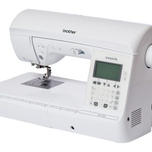 Brother Sewing Machine NV1100