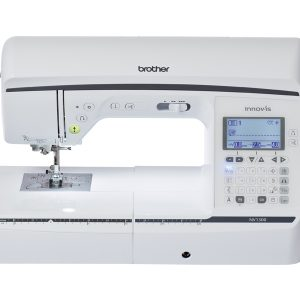 Brother Sewing Machine NV1300