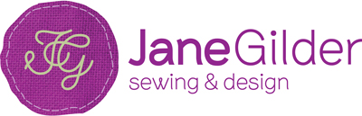 Jane Gilder Sewing and Design